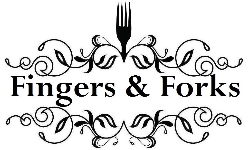 Fingers & Forks