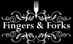 Fingers and forks brisbane catering company